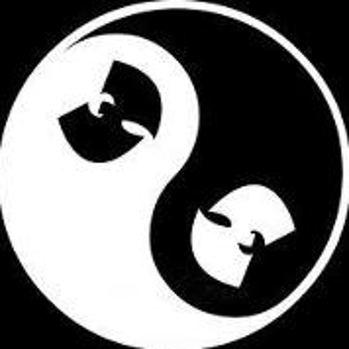 zgljpr's avatar