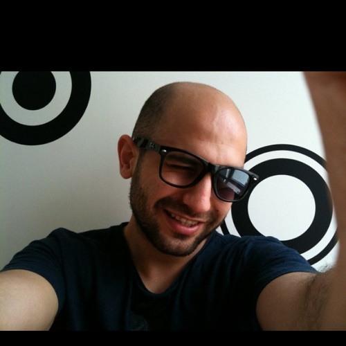 Hevfan's avatar