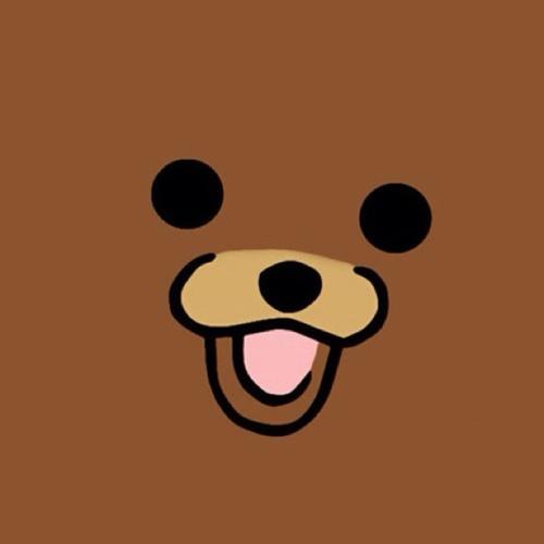 FluffyAvenger's avatar
