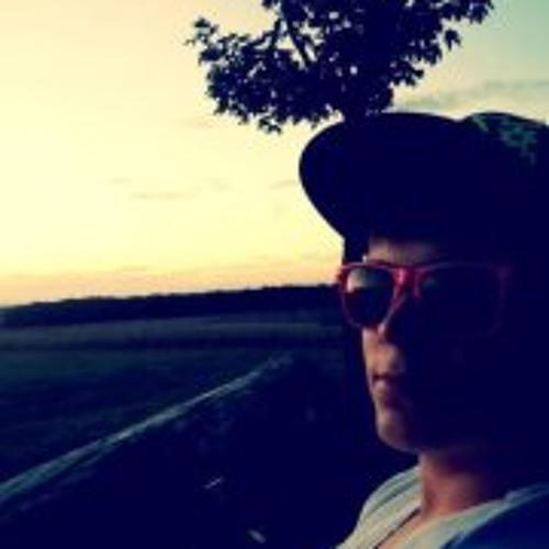n.lotz's avatar