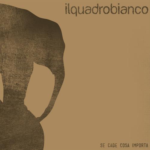 IlQuadroBianco's avatar