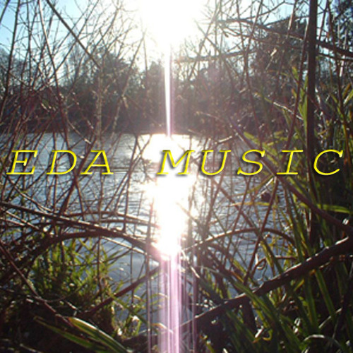 EDA Music (UK)'s avatar
