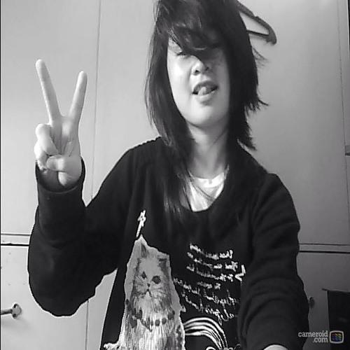 epyang_'s avatar