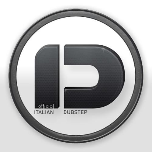 Officialitaliandubstep's avatar