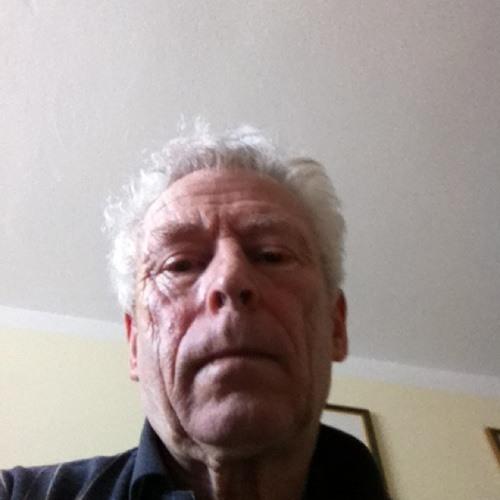 sitarg@live.at's avatar