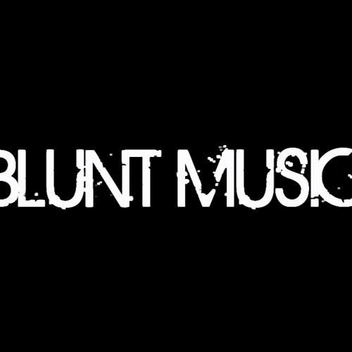 Blunt Music's avatar