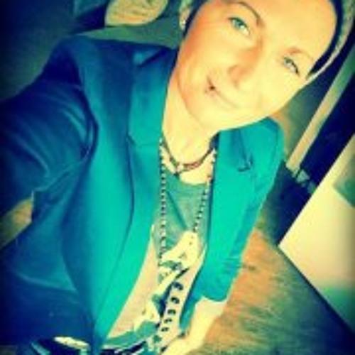Nadine Sterrler's avatar