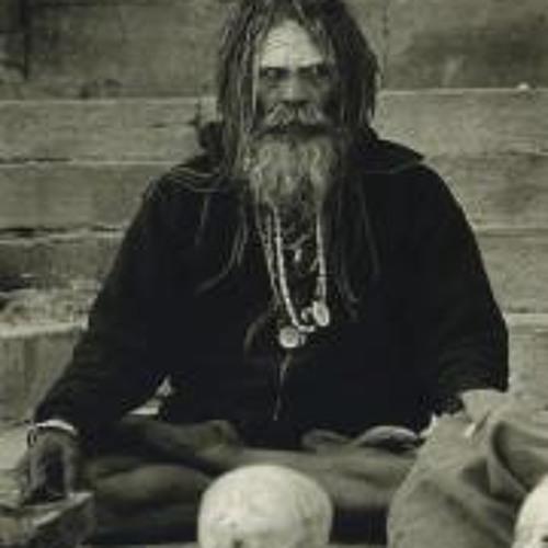 Mohamed Amine Ben Aîssa's avatar