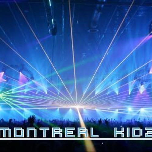 Montreal Kidz's avatar