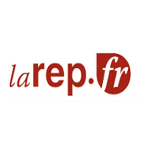 larepubliqueducentre's avatar