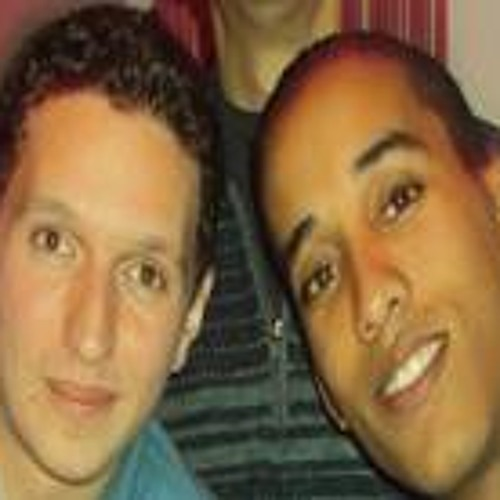 Dj Miz & AG's avatar