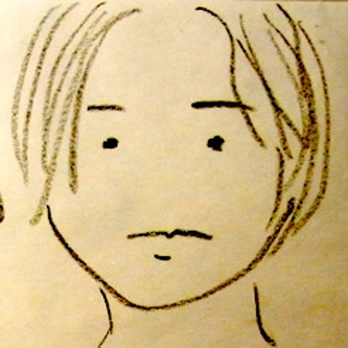Hiroshi Takano's avatar
