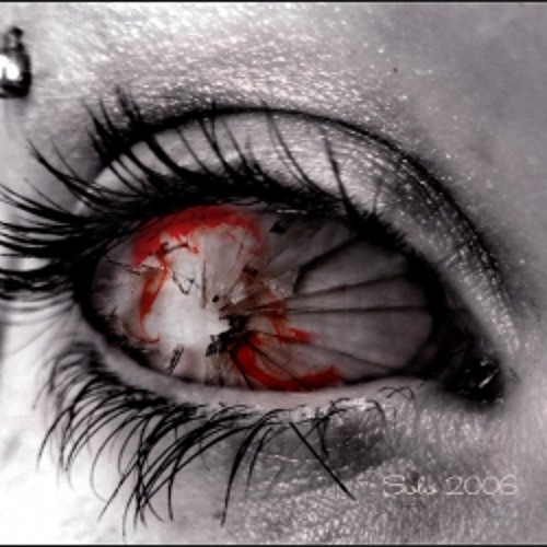 TEARS OF RED's avatar