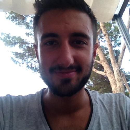 Loris B. Junior's avatar