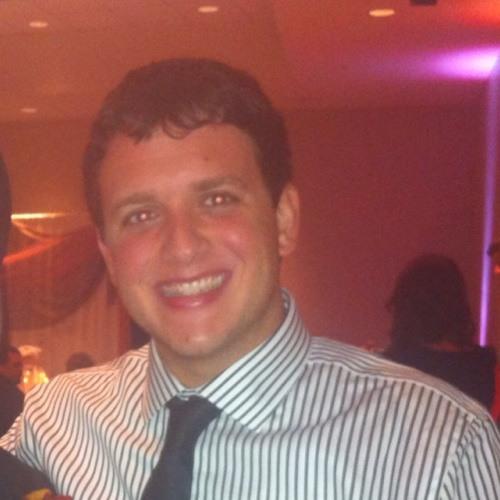 pdpezza's avatar