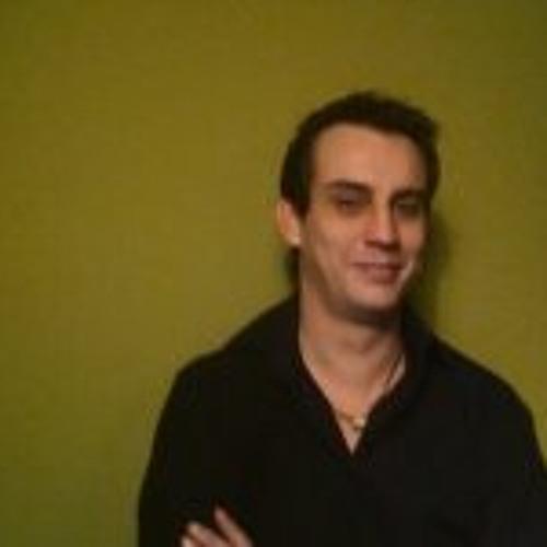 Alexander Göhse's avatar