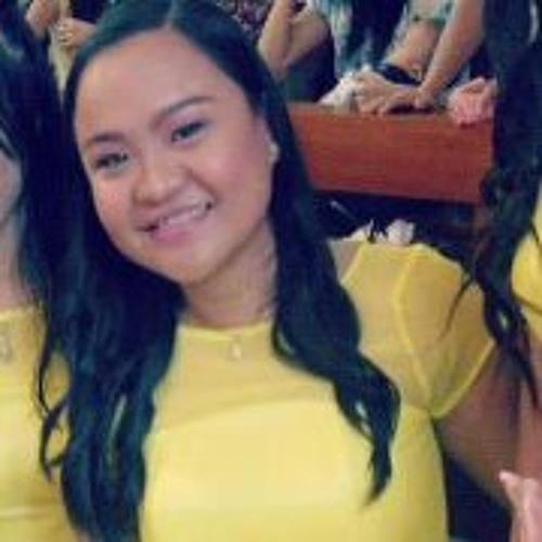 Jenie Montalvo Rivera's avatar