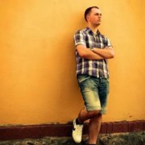 DJ Saymo's avatar