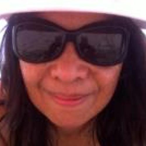 Carolina Weseman's avatar