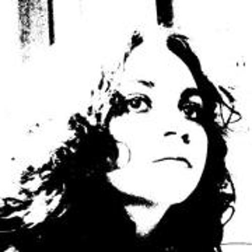 Gabi Juns's avatar