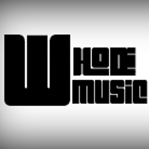 Whodimusic's avatar