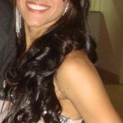 Nelise Antunes's avatar