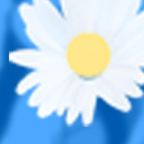 daisycutters's avatar