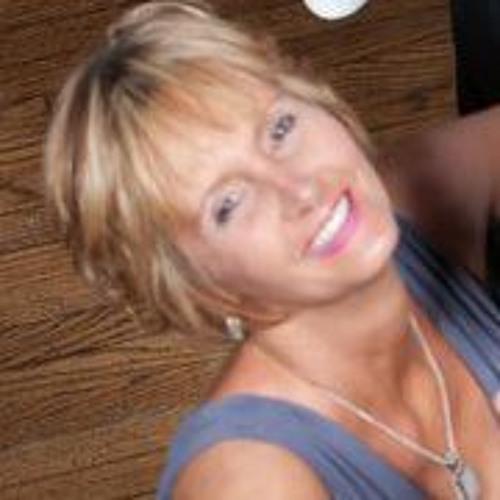 jaynewzee's avatar