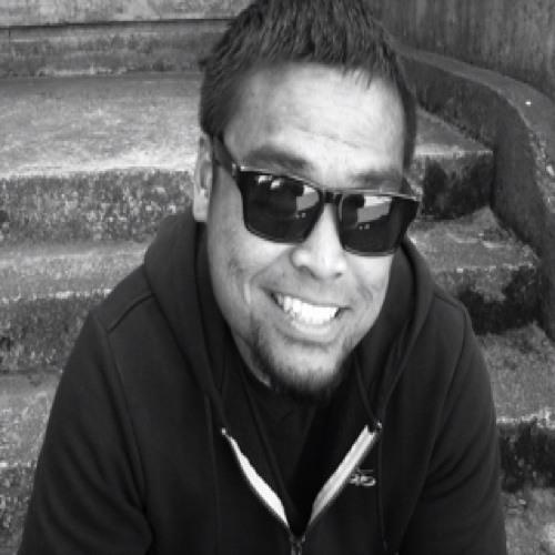 sunnybone's avatar