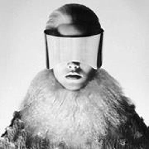 Blankabernadine's avatar
