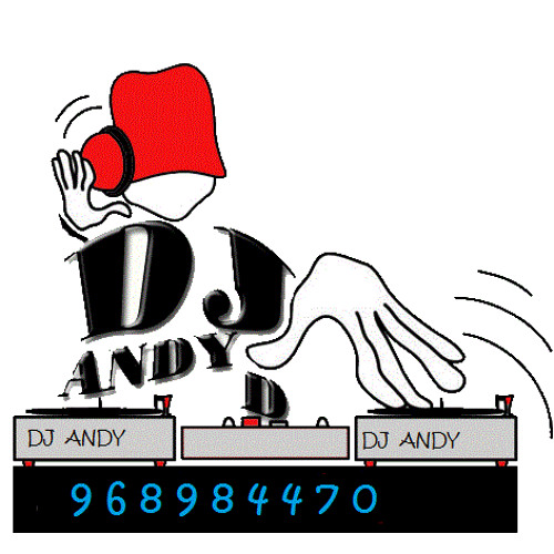 ~Dj Andy~'s avatar