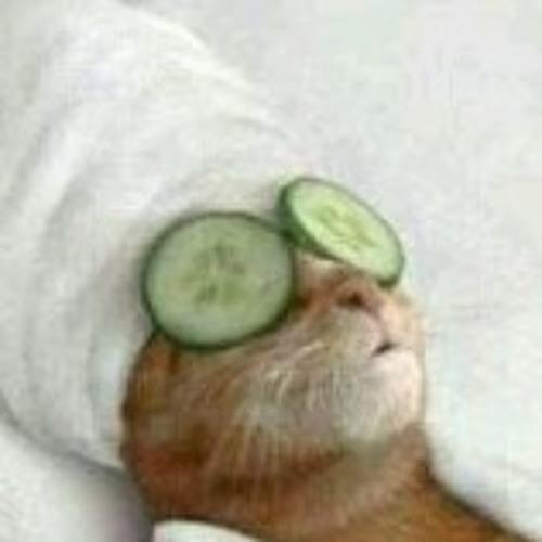 catmartti's avatar