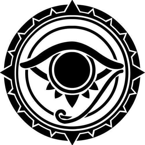 PSYslot's avatar