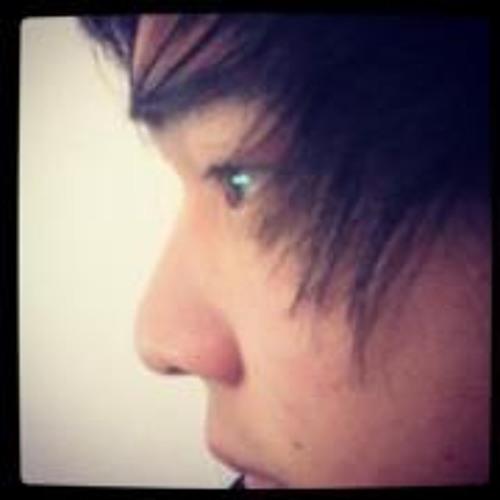 Stéphan Puong's avatar
