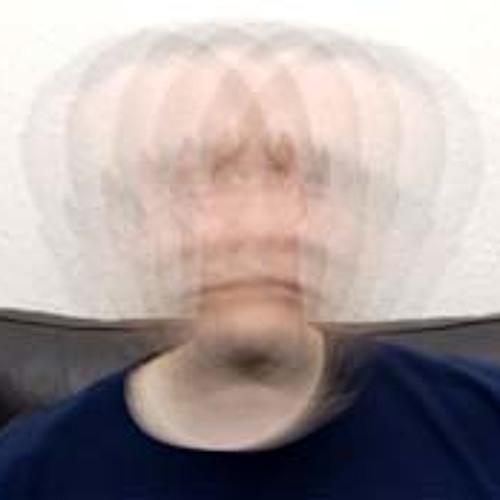 eddiea1's avatar