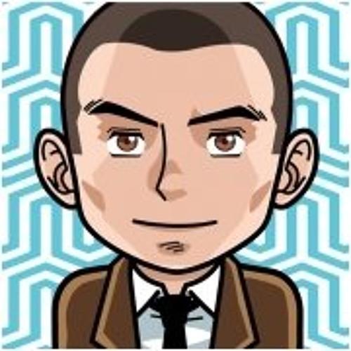 uselesstoy's avatar
