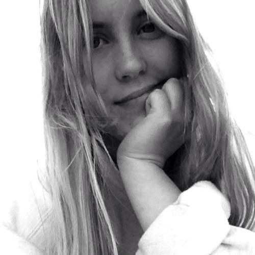 MatildaStading's avatar