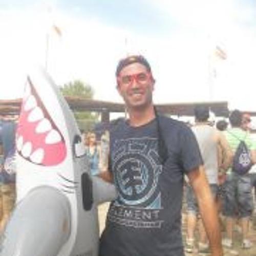 Jonathan Fernandez Pelaez's avatar