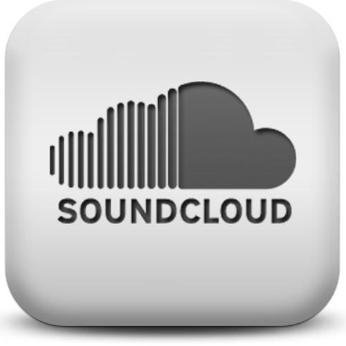 dmitrii.b - Belly Try Again (Original mix)
