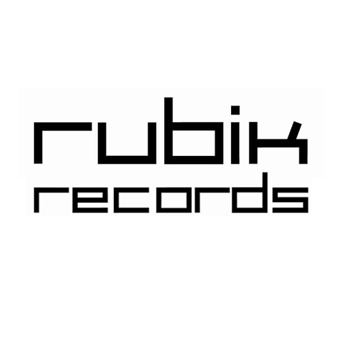 Rubik Records's avatar