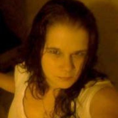 Kelly Kordish's avatar