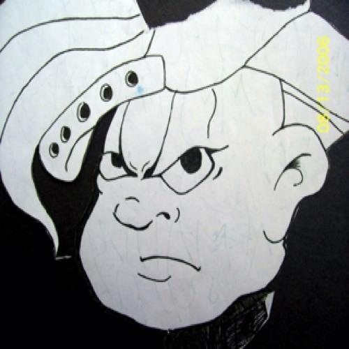 BeatFreek77's avatar