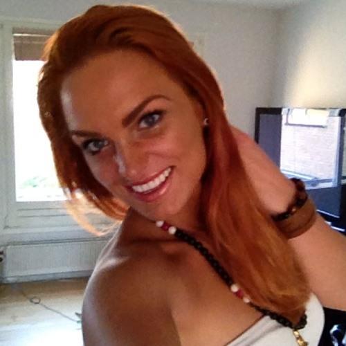 DJane Delua's avatar