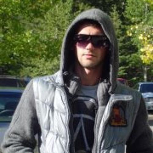 Tataru Sergiu's avatar