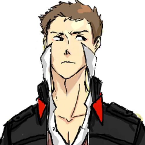 IraKane2's avatar