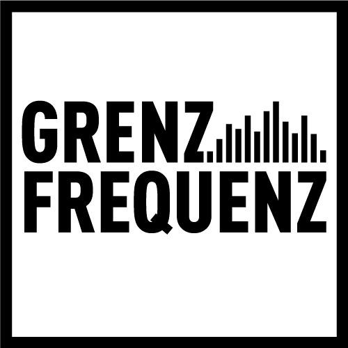 Grenzfrequenz's avatar