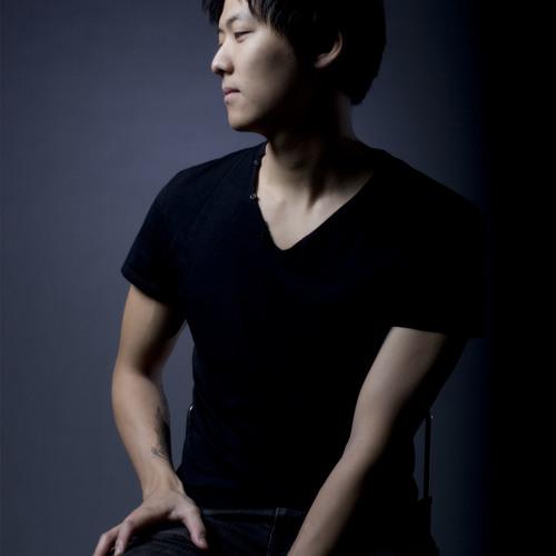 djtomeeo's avatar
