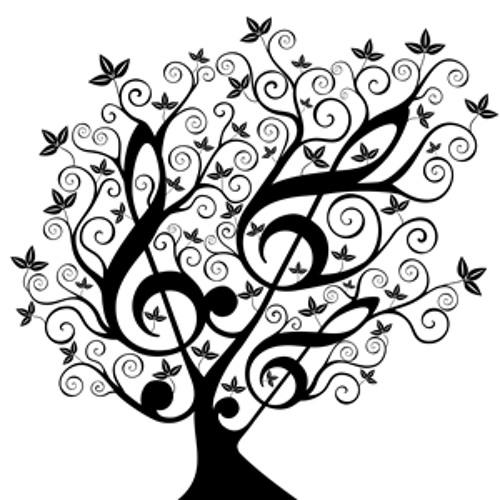 Maidenhead Choirs's avatar