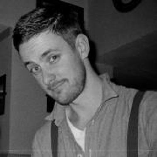 Jack Wilcock 1's avatar