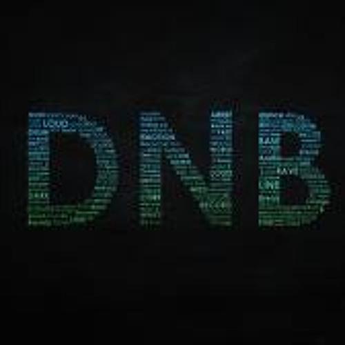 i love dnb's avatar